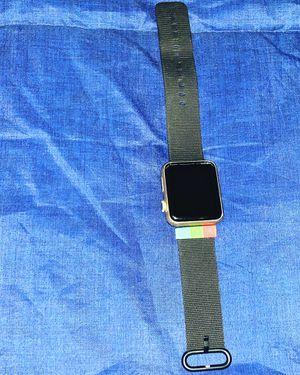 Apple Watch for Sale in Philadelphia, PA