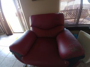 Couch set for Sale in Phoenix, AZ