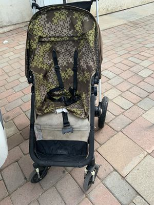 Bugaboo stroller for Sale in National City, CA