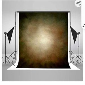 Kate Photography Backdrop 5x7 for Sale in Graham, WA
