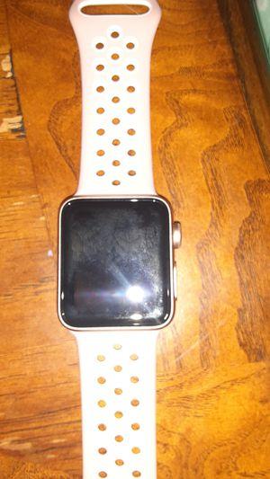 Apple watch for Sale in Greenbelt, MD