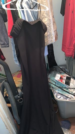 Cocktail/prom dress for Sale in Dallas, TX