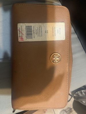 Tory burch for Sale in Port Arthur, TX