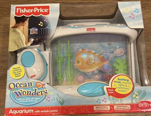 NEW Sea Dream Soother Sound Machine Crib for Sale in La Grange, IL