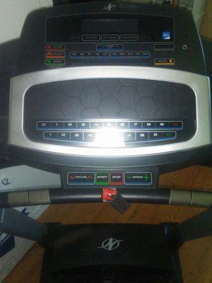 New Treadmill for Sale in Tempe, AZ