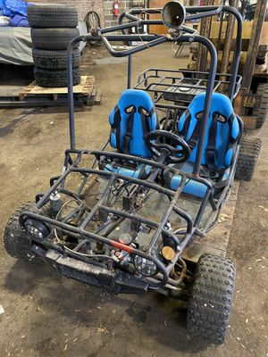 Buggy for sale, father and son project for Sale in Chicago, IL