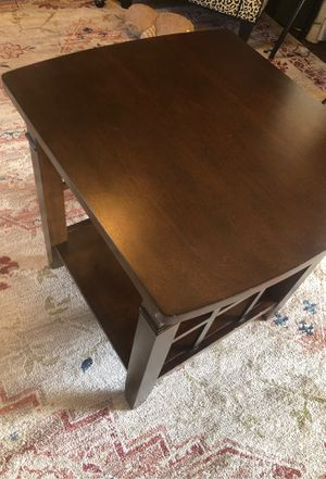 End Tables (2) for Sale in Whittier, CA