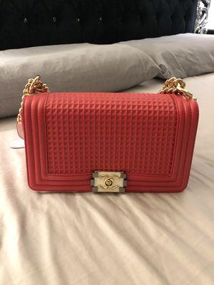Designer Handbag for Sale in Fairfax, VA