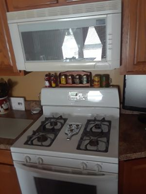 Home appliances for Sale in St. Louis, MO