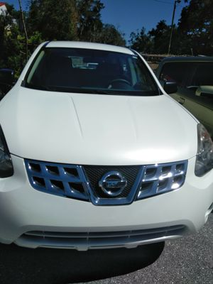 2013 Nissan Rogue for Sale in Tampa, FL
