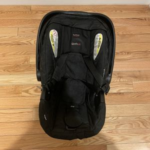 Britax B Infant Car Seat for Sale in Acton, MA