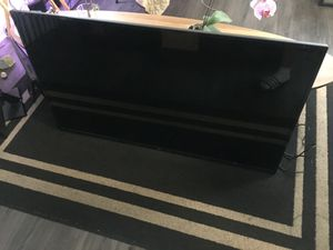 JVC LED 55 inch Tv for Sale in Escondido, CA