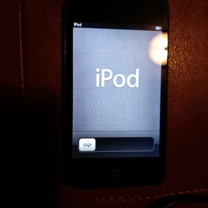 Ipod for Sale in Springfield, IL