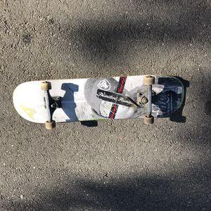 Skateboard for Sale in Moreno Valley, CA