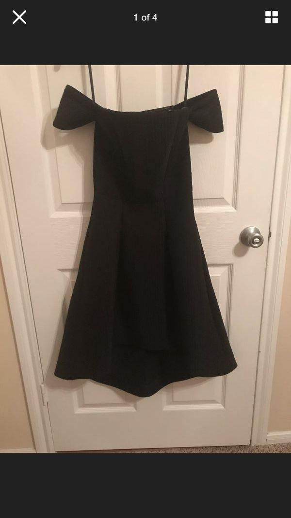 Name brand dresses