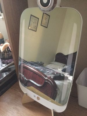 HiMirror smart beauty mirror for Sale in City of Industry, CA
