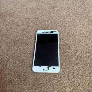 iphone 6 plus for Sale in Corona, CA