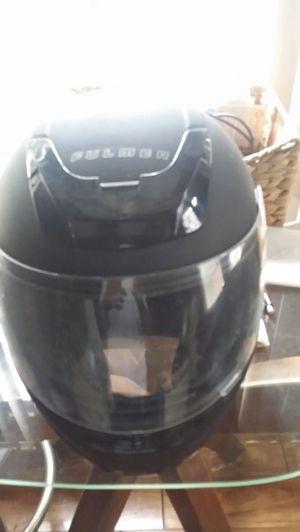 XL.. motorcycle helmet for Sale in Jacksonville, FL