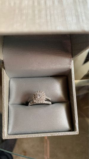 Bridal Engagement Ring for Sale in Norcross, GA