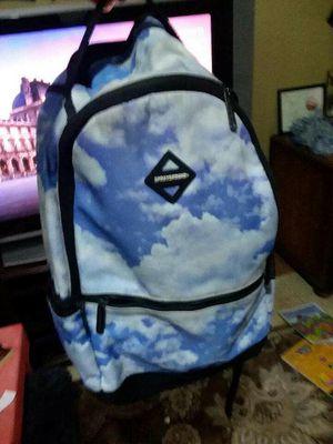 Sprayground backpack and duffel for Sale in Bradenton, FL