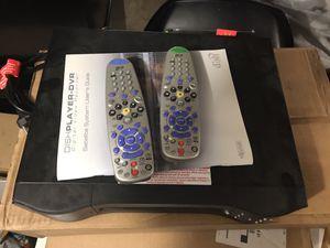 Dish Network satellite receiver DVR 625 for Sale in Wenatchee, WA