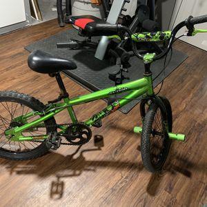Boys Bike for Sale in Hamden, CT