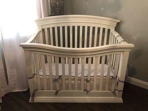 Baby room furniture! for Sale in Murrieta, CA