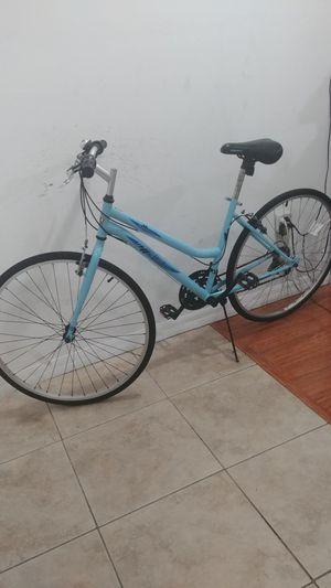 Roadmastes hibrida 700 for Sale in Miami, FL