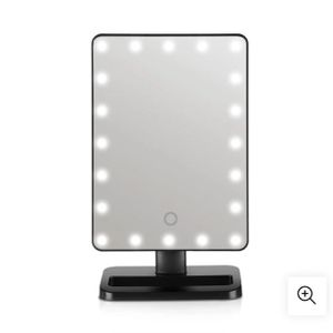 Lurella Starbright Makeup Led Mirror for Sale in Fontana, CA