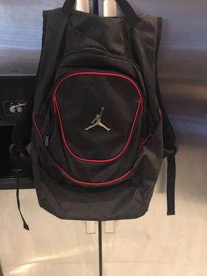 Jordan Backpack for Sale in Parkland, FL