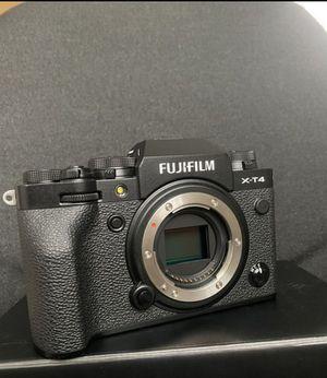 Canon Camera for Sale in Atherton, CA