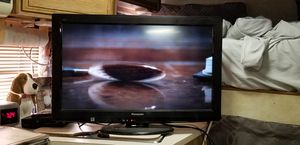 32 inch flat screen for Sale in Redmond, OR