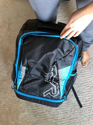 NEW! TYR Large Travel Backpack for Sale in Columbia, MD