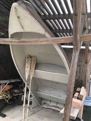 Row boat! for Sale in Bonita, CA