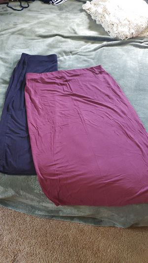 Skirts for Sale in Enterprise, MS