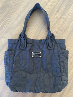 Marc by Marc Jacobs Workwear Tote Bag for Sale in Melrose,  TN