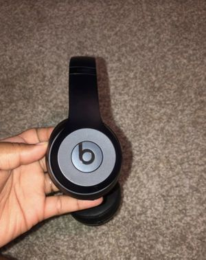 Beats wireless solo 3s for Sale in Richmond, VA
