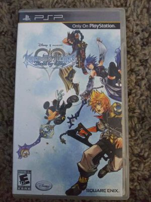 Kingdom of hearts for Sale in Cottonwood Heights, UT