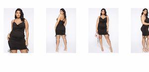 Vestido nuevo de fashion nova size 2X for Sale in Long Beach, CA