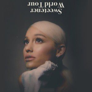 Ariana Grande Tickets for Sale in Vernon, CA
