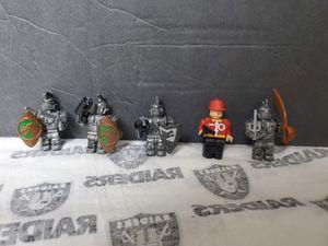 Megabloks Toys for Sale in Santa Ana, CA