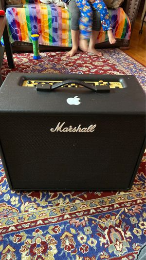 Marshall code50 for Sale in Seat Pleasant, MD
