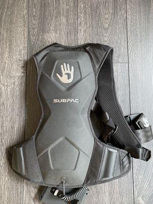 Subpac for Sale in Laguna Niguel, CA