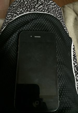 IPHONE 4 (cash only) for Sale in Orlando, FL