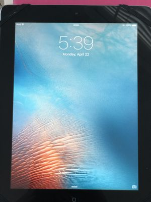iPad 4 for Sale in Atlanta, GA
