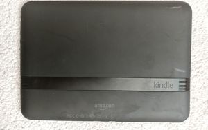 Kindle Fire for Sale in Battle Ground, WA