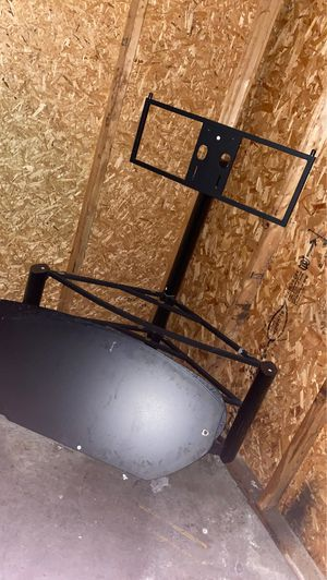 Tv stand for Sale in Galloway, OH
