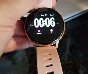 NICE SMART WATCHES for Sale in Fairfax, VA
