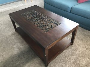 Coffee Table for Sale in Lockhart, FL