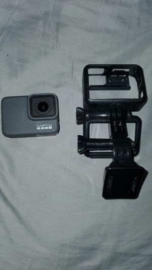 Gopro hero 7 for Sale in Saginaw, TX